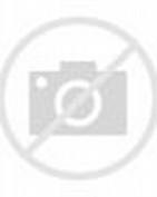 Toket Montok Jilbab Cantik