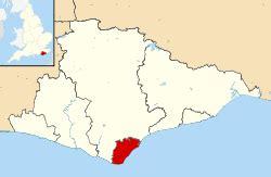 eastbourne wikipedia
