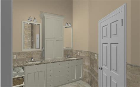 bathroom designers nj master bathroom design options plan 2 design build pros