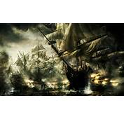 Pirate Ships Awesome HD Wallpapers Backgrounds Photos