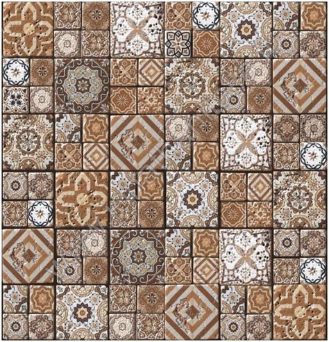 azulejos mosaico mosaici serie azulejos azulejos terra