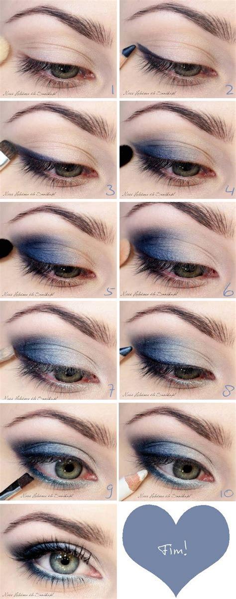 tutorial de maquiagem no instagram 17 melhores ideias sobre maquiagem linda no pinterest