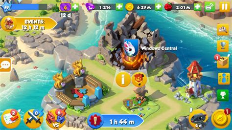 dragon legends game mania become a dragon lord with the updated version of dragon