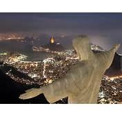 Brasil Fondos De Escritorio Wallpapers Pantalla Gratis