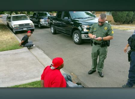 Fresnosheriff Org Records Inmate Search Operation Gold