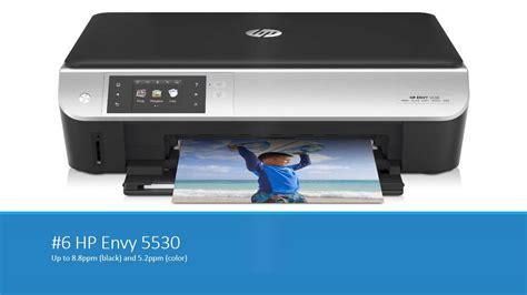 best wireless printer for mac astounding on home furniture