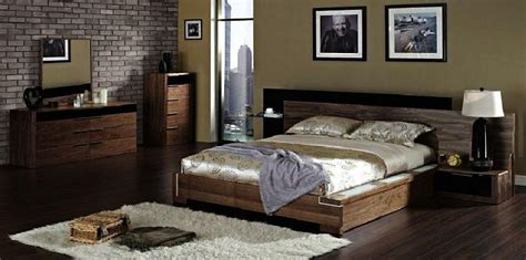 matratzen günstig 90x200 modern bedroom furniture ottawa modern bedroom