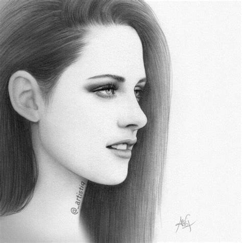 popular sketch artists what are the best pencil sketches in the world quora