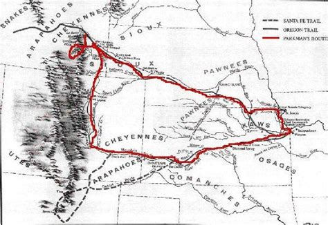how to get rich on the oregon trail native history harvard rich kid starts research for