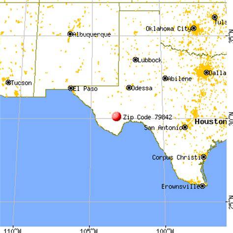 marathon texas map 79842 zip code marathon texas profile homes apartments schools population income