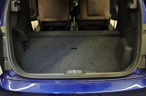 rear seat removal or a rear seat delete page 7