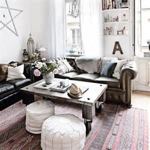 Decorating with coffee table ideas and photos popsugar home