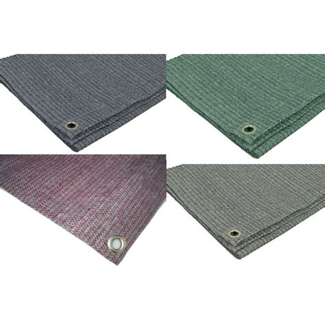 awning groundsheet weavlite awning two tone breathable groundsheet carpet