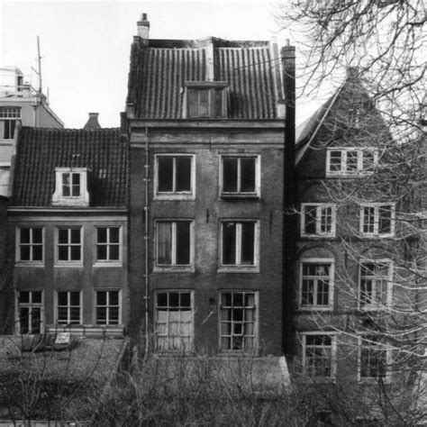 the anne frank house the secret annex of the anne frank house house crazy