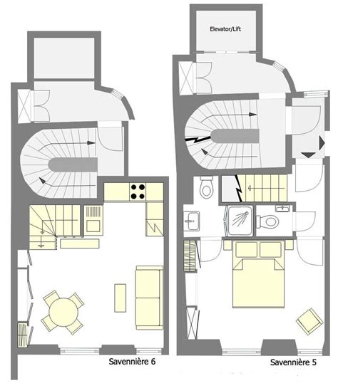 royal courts of justice floor plan amazing royal courts of justice floor plan pictures flooring area rugs home flooring ideas