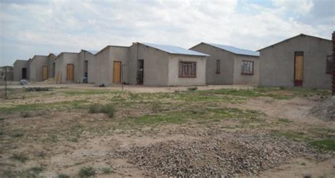 housing projects zimbabwe signs us 1 9bn housing project
