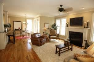 best paint colors for basement family room paint colors for basement family room rooms