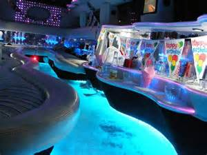 Hummer limo with pool limos with pools inside limos with pools