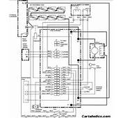 96 Volt Battery Wiring Diagram  Get Free Image About