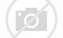 Animated Mr Bean Cartoon