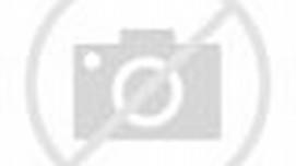 ... .blogspot.com/2014/09/foto-gaya-cara-memakai-hijab-terbaru.html