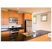 Interior Design  Room Kitchen
