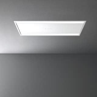 cappa incasso soffitto cappe da soffitto falmec