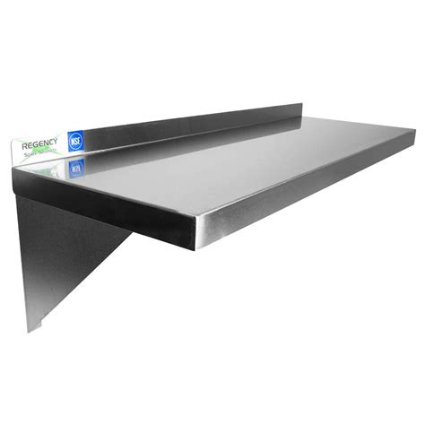 Stainless Wall Shelf by Stainless Steel Microwave Stainless Steel Microwave Shelf