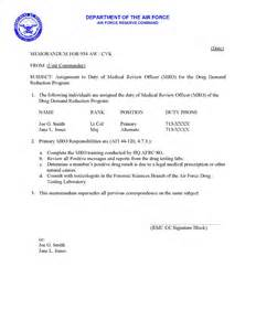 Appointment letter sample 1275 x 1650 89 kb png appointment letter