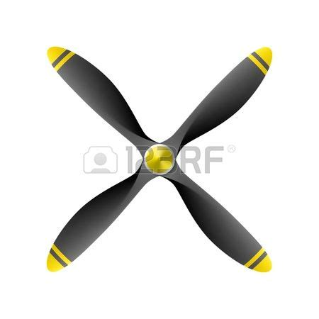 boat propeller artwork propellor clipart clipground