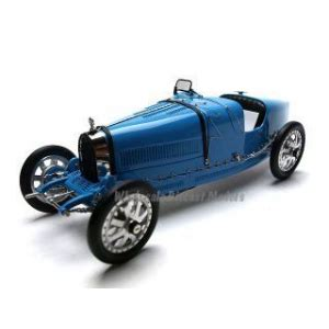 Burago 124 Bugatti Atlantic Silver bugatti type 55 1 24 diecast car model by bburago