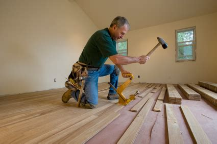 Hardwood Floor Installer by Arvada Hardwood Information Hardwood Flooring Arvada
