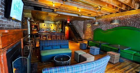 top bars in washington dc best irish bars pubs in washington dc thrillist