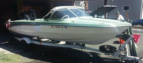 boat paint for sale canada glastron crestline supersport 1967 for sale for 14 900