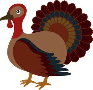 <strong>thanksgiving</strong>_turkey.png