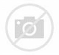 model baju atasan batik wanita (Fitria Pranandari – Pinterest)