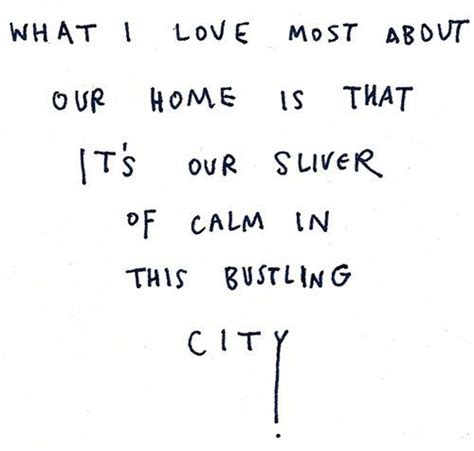 home sweet home quotes happy citylife house ideas
