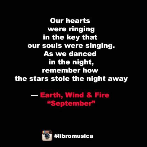 we were soldiers soundtrack lyrics 11 song lyrics 64 best music quotes images on pinterest lyrics music