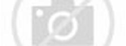 Imagenes De Baby Shower Para Nino