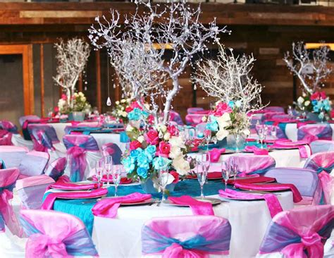 table themes in html pink themed function table settings decosee com