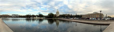 Landscaper Washington Dc Panorama Gallery Usa By Andres Carrasco High Resolution