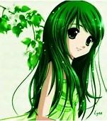 Gambar Kartun Animasi Jepang Wanita Komik Gambar Kartun Animasi Jepang ...