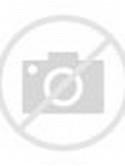 Sexy Girls Arabian Nude Aunty | Bokep Indo JAV 3gp