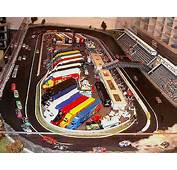 If You Would Like To Purchase NASCAR Diecast Products From Us Please