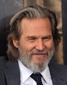 the best beard styles for older man | popular beard styles