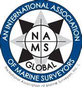 boat surveyor near me mike beijar nams cms marine surveyor surveying