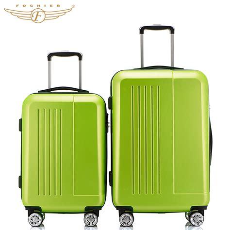 Murah 20 New Korean Luggage Cover Cover Pelindung Koper Tebal Motif 1 bagasi koper beli murah bagasi koper lots from china