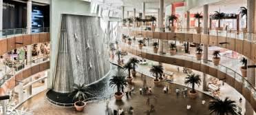 Dubai Mall Store Dubai Mega Malls Photos By Steve Rosset Reurbanist