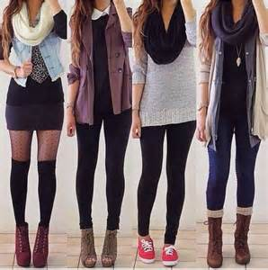 Teen outfit tumblr more outfit idea teen outfit dream closet fall