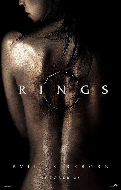 rings 2017 review horror movie